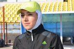دلایل تشکیل دوباره تیم فوتبال بانوان ملوان