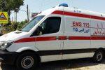 اجرای بیش از ۲۵هزار مأموریت در طرح «امداد تابستانی» اورژانس گیلان