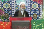 مصرفگرایی چالش جامعه ایرانی،مسئولان به تولید داخلی توجه کنند