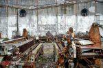 چرایی تعطیلی «کارخانه صنایع پوشش» و اقدامات دستگاه قضایی برای احیای این واحد تولیدی