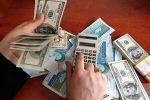 ۴۵ درصد ارز صادراتی طی ۱۸ ماه گذشته به کشور بازگشته است