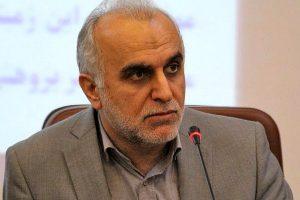 کالاهای ایرانی باید متقاضیپسند شود