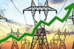 رشد دو برابری مصرف برق استان گیلان در ۱۰ سال اخیر