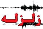 زلزله در گیلان