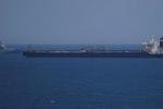 پشتپرده توقیف نفتکش ایرانی در جبل الطارق