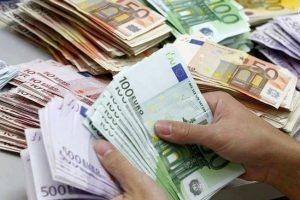 """قیمت دلار؛ چرا """"ارز"""" ارزان شد؟"""