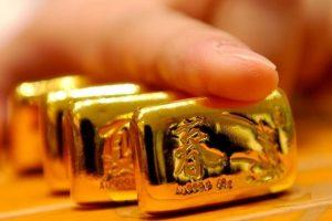 """چرا """"طلا"""" ارزان شد؟"""