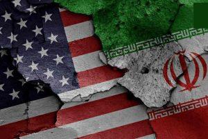 تنش میان ایران و آمریکا؛ سکون یا تجدید قوا برای خیز دوباره؟