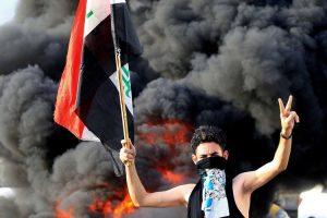 واکاوی دلایل بروز خشونت در عراق