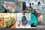 اقدام برای تاسیس شرکت دانشبنیان،لزوم توانمندسازی پژوهشگاهها برای انجام پژوهشهای محصولمحور