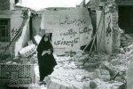 نیاز داریم تا حماسهی سوم خرداد را به ادوار زندگیمان پیوند بزنیم