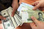 تلاطم بازار ارز و شرایط نابسامان تولیدکنندگان و صادرکنندگان