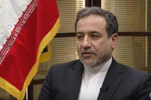 آمریکا آنقدر خام نیست که جنگی علیه ایران راه بیندازد