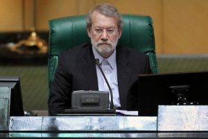لاریجانی: علت رد صلاحیت بسیاری از نمایندگان فعلی و ادوار مجلس اقتصادی نیست