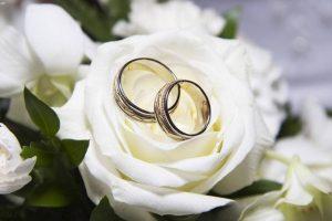 افزایش ۴ برابری دریافت وام ازدواج از سوی دختران زیر ۱۵ سال