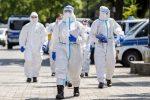 سازمان جهانی بهداشت: شیوع کووید-۱۹ در جهان تحت کنترل نیست