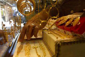 در بازار سکه و طلا چه خبر است؟