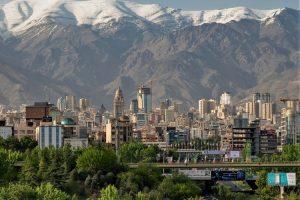 آیا قرار است در تهران زلزله بالای ۷ ریشتر رخ دهد؟