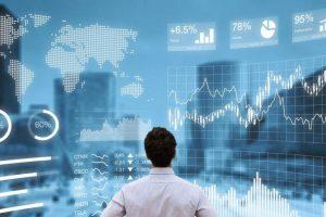 انتظارات بازار سرمایه از رئیسجمهور آینده چیست؟