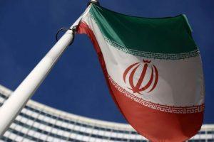 چالش اصلی آمریکا در مواجهه با ایران چیست؟