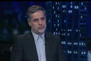 نماینده مجلس: فروش نفت ایران به هیچوجه به صفر نمیرسد