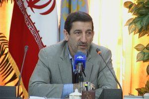 ۹۰۶ نفر برای شرکت در انتخابات شورهای اسلامی  شهر و روستا در گیلان ثبت نام کردند