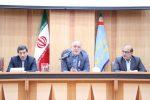استاندار گیلان: جمهوری اسلامی ایران در حمایت از اقشار آسیب پذیر جامعه رتبه ممتاز را دارد