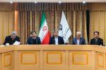 واگذاری ۴۹۲ واحد مسکن مهر در دهه فجر امسال