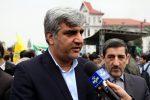 استکبارستیزی ملت ایران در دوره های مختلف ثابت شده است