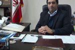 پروژه های در حال اجرای شهرداری رضوانشهر