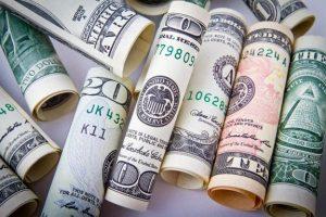 حفظ ثبات اقتصادی و مالی، با هدف رهایی از آسیب های نوسانات ارزی رویکرد اصلی دولت و بانک مرکزی