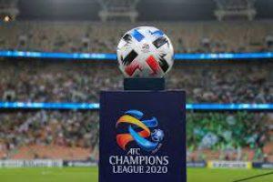 لیگ قهرمانان آسیا بدون تماشاگر برگزار میشود