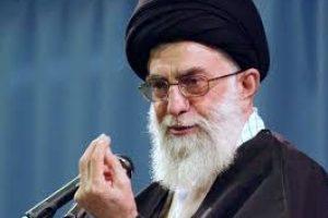 بیانات مقام معظم رهبری(مدظله العالی) در مورد پدافند غیر عامل