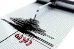 دو کشته در زلزله کرمانشاه در قصر شیرین/برآورد خسارات ممکن نیست