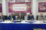 پیش بینی اجرای سه طرح مدیریت پسماند در استان گیلان