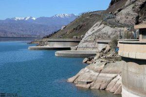 آوای خشکسالی در گیلان و چالش تأمین آب طی سال آینده