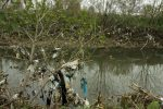 نگرانی اجتماعی از نابسامانی رودخانه های زرجوب و گوهررود رشت