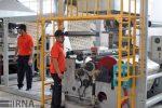 التیام بیکاری با مرهم اشتغالزایی دولت در آستارا