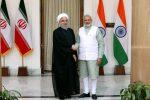 دولت هند، تفاهم نامه ممنوعیت مالیات مضاعف با ایران را تصویب کرد
