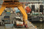 ۳۰۰ میلیون دلار صادرات غیرنفتی گیلان محقق شده است