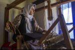 ۵۰ میلیارد ریال تسهیلات صنایع دستی در گیلان جذب شده است