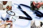 غربالگری سلامت در رشت انجام می شود
