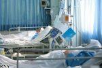 لاهیجان ظرفیت تبدیل به قطب درمانی شرق گیلان را دارد