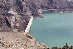 ۵۹۰ میلیون مترمکعب آب کشاورزی در گیلان رها شده است