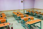 ثبت نام پذیرش در مدارس تیزهوشان تا ۲۹ خرداد تمدید شد