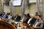 استعفای شهردار رشت پذیرفته و سرپرست شهرداری انتخاب شد