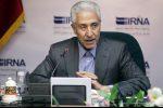 وزیر علوم: رتبه نخست پژوهش های منطقه از آن ایران است