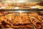 افزایش قیمت نان فانتزی در آستارا پیگرد قانونی دارد