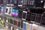 سقوط دلار، دامن موبایل را هم گرفت