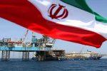 روسیه: امکان حذف ایران از بازار نفت وجود ندارد